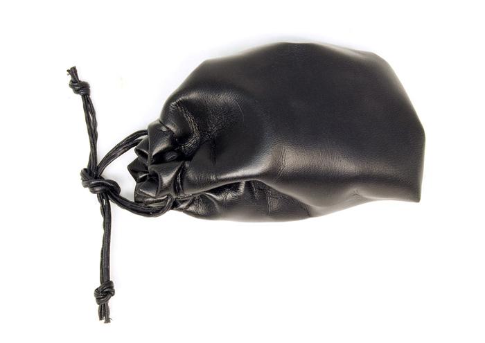Мешочек-футляр для хранения бинокля