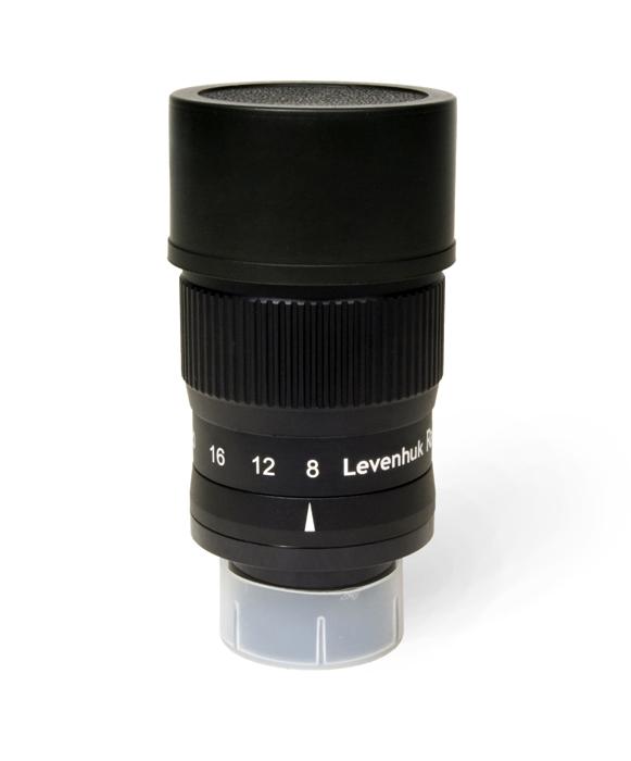 1 25 мм: