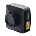 Камера цифровая Levenhuk T130 NG 1,3M